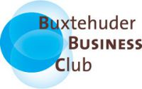 Buxtehuder Business Club