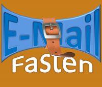 E-Mail-Fasten tut Geist und Seele gut