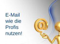 E-MailStar WBT-Kurs für E-Mail-Profis