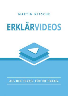 """""""Erklärvideos"""" von Martin Nitsche"""