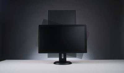 Rangee All-In-One Monitor 24 Zoll