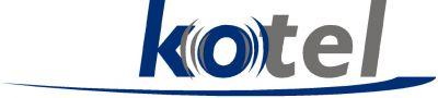 www.Kotel.de