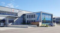 Highspeed-Ethernet: FS.COM bringt die 400G-Revolution nach Deutschland