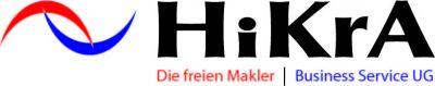 HiKrA Business Service UG Müllheim