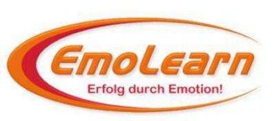 EmoLearn GmbH - 10 Finger Schreiben