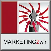 www.marketing2win.de