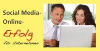 Social Media Erfolg für Unternehmen durch erfolgserprobte Praxis-Kurse