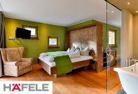 Häfele Austria - Ihr Partner für Hotel Schließsysteme