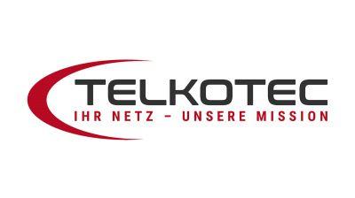 Die Telkotec GmbH ist ein Dienstleistungsunternehmen für Kabelnetzbetreiber und Spezialistin für Netzwerktechnik.