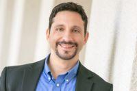 Galeal Zino ist CEO von NetFoundry