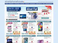 Smartphonehouse.de