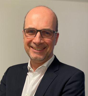 Oliver Truetsch-Toksoy, Vertrieb Norddeutschland