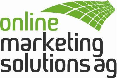 Online Marketing Solutions AG nimmt am Seokanzler-Contest teil