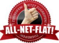 Allnet Flat ohne Laufzeit und Vertrag