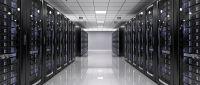 RAID Datenrettung bei Datenverlust von NAS und Server-Backups