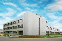 Das Heldele ITK Systemhaus in Salach - eines der größten ITK Systemhäuser Süddeutschlands