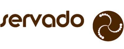 Servado.de - Service rund um Webhosting, Server und Domains