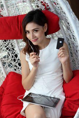 SocBlue Dualsim Transformer by 2-phones-in-1