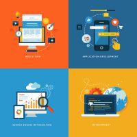 Multimedia-Werbung