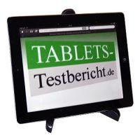 Foto: © Tablets-Testbericht.de