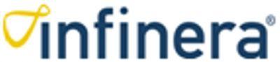 Telia Carrier erweitert die Netzwerk-Kapazität an der Westküste mit Infinera