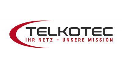 Die Telkotec GmbH ist ein Dienstleistungsunternehmen für Kabelnetzbetreiber.