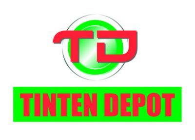 Tinten Depot GmbH