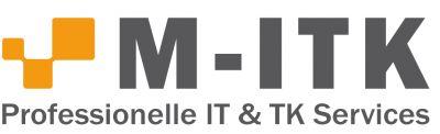 Neu in Moers, aber schon bekannt am Markt. M-ITK Services UG