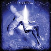 RIVERSEA - Out of an ancient world - release: 14.12.2012