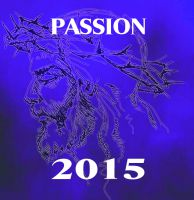 Passion 2015 Gelsenkirchen