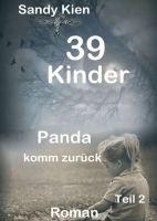 39 Kinde