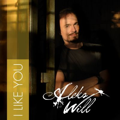 Die neue Single von Aleks Will