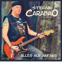 Alles auf Anfang - der Jubiläumssong von Stefan Carabao