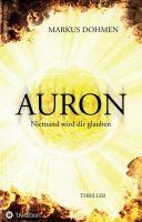 AURON - Ein spannender Thriller