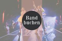 Band buchen 2.0: wie ausgefuchste Künstler auf Corona-Flaute reagieren