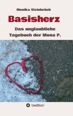 """""""Basisherz"""" von Monika Steinbrück"""