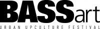 BASSart Festival 2014 Postgaragen München