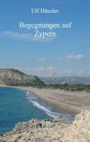 Begegnungen auf Zypern