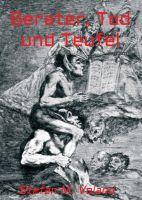 Berater, Tod und Teufel