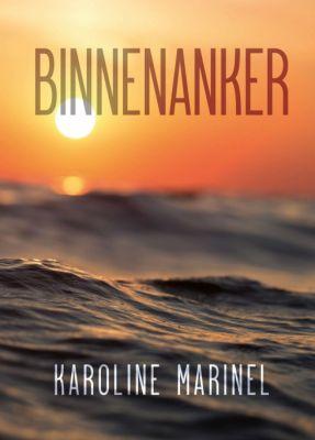 """""""Binnenanker"""" von Karoline Marinel"""