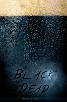 """""""Black Dead"""" von Richard Lindstein"""