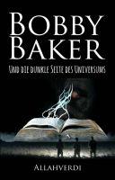 """Bobby Baker"" von"