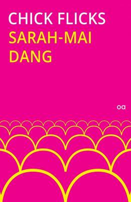 """Chick Flicks"" von Sarah-Mai Dang"