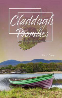"""Claddagh - Promises"" von Iris H. Green"
