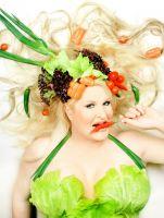 Daphne de Luxe - Comedy, Kabarett & Musik | Foto: S. Stützner