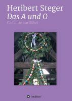 Das A und O – 99 Gedichte drehen sich rund um biblische Redensarten
