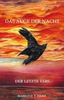 Das Auge der Nacht: Der letzte Vers - Ein mittelalterlicher Fantasy-Roman
