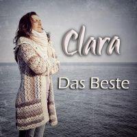 Das Beste - Neue Single in neuem Stil von Clara