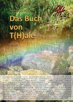 """""""Das Buch von T(H)ale"""" von Thomas Helgerth"""