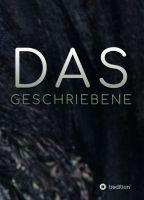 DAS GESCHRIEBENE: Skarabäus - ein Notizbuch zum Schreiben und Zeichnen